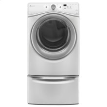 Amana® 7.3 cu. ft. Electric Dryer with Efficiency Monitor