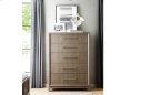 High Line by Rachael Ray Drawer Chest Product Image