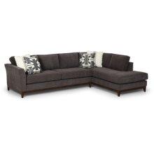 Astounding Stanton Furniture Sectionals In Vancouver Wa Interior Design Ideas Clesiryabchikinfo
