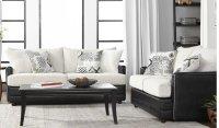 10700 Sofa Product Image