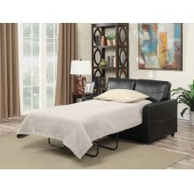 Slumber - Each Slumber (u3216) Contains A 4inch Cool Jewel Gel Foam Mattress