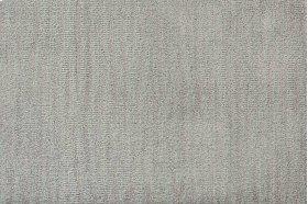 TWILIGHT STRIA TWSTR SMOKE-B 12'8''
