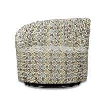 RAF Accent chair