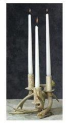 3 Candle Holder Product Image