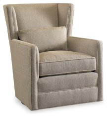 Living Room Surry Swivel Chair 1613