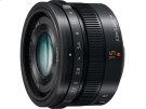 LUMIX G LEICA DG SUMMILUX Lens, 15mm, F1.7 ASPH., Professional Micro Four Thirds - H-X015K Product Image