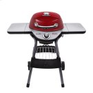 Patio Bistro Electric Grill Product Image