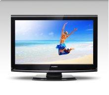 "32"" Class LCD HDTV LC321SSX"