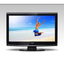 "32"" Class LCD HDTV LC321SSX"