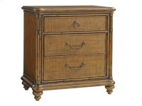 Sojourn Nightstand Product Image