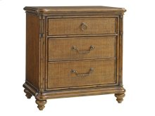 Sojourn Nightstand