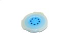 Showerhead Flow Restrictor (1.75 gpm flow) Product Image