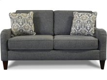 Preston Loveseat 2W06