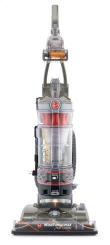 WindTunnel Max Pet T-Series Upright Vacuum