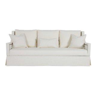 Helena Sleeper Sofa