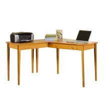 L-Desk (Available Left or Right)