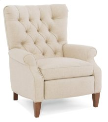 Living Room Annick Recliner SMX-5910400030-04Clas