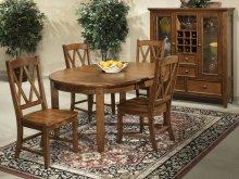 Tuscan Hills Dining Room Furniture