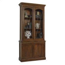 960-206W Door Cabinet