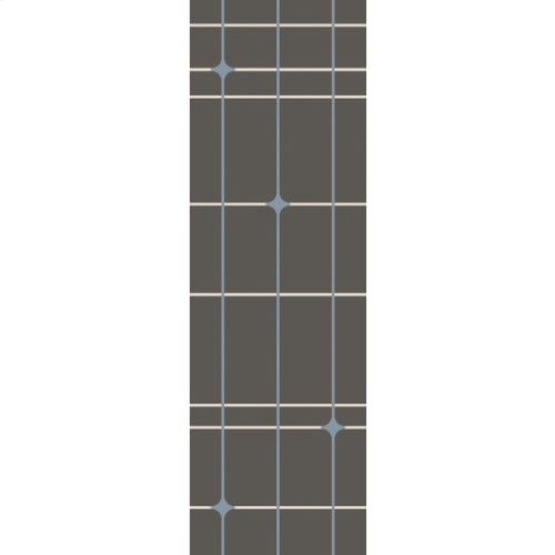 MOD POP MPP-4510 4' x 6'