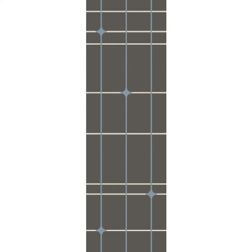 "MOD POP MPP-4510 2'6"" x 8'"