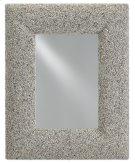 Batad Shell Mirror - 38.5h x 30.5w x 3d Product Image
