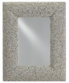 Batad Shell Mirror - 38.5h x 30.5w x 3d Product Image