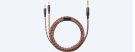 MUC-B30UM1 Standard 9.84 ft Y-type Cable Product Image