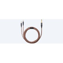 MUC-B30UM1 Standard 9.84 ft Y-type Cable