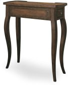 Rectangular Accent Table Product Image