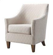 Emerald Home Kismet Accent Chair Wembley Buff U3721-05-09