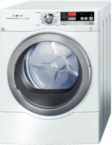 800 Series Vented Dryer with Steam