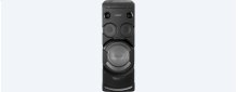 High-Power Home Audio System with Bluetooth® and Wi-Fi