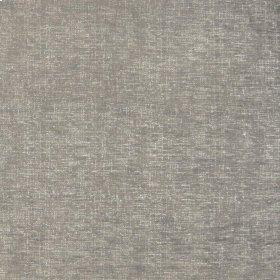 Carrington Gray Fabric