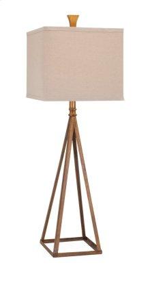 BF Austin Table Lamp