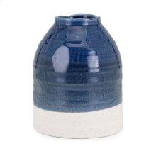 Carter Large Vase