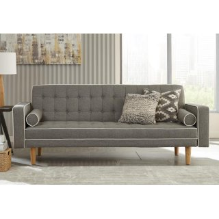 Elsie Sofa Bed