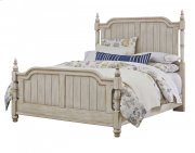 Arrendelle Collection- Available in Queen and King Size Product Image