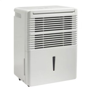 DanbyDanby 22 Pint DoE Dehumidifier
