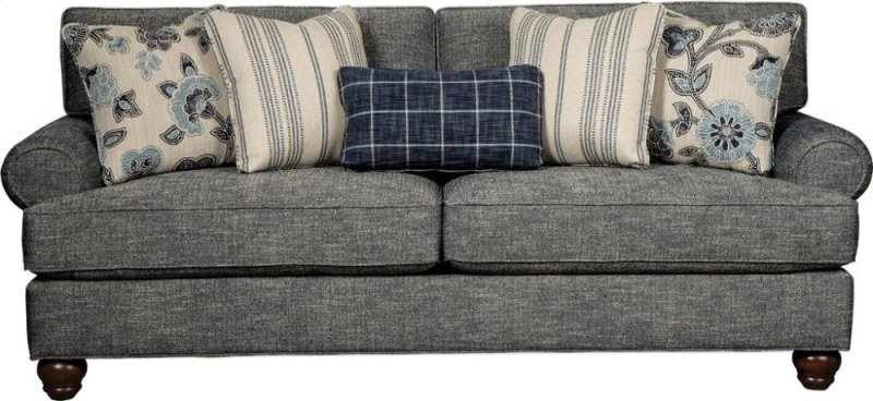 Surprising 77355068 In By Craftmaster Furniture In Hawley Pa Sleeper Uwap Interior Chair Design Uwaporg