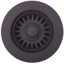 Sink Waste Flange - 441099