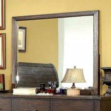 Ribeira Mirror