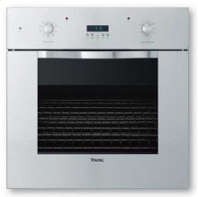 """27"""" Single Electric Select Oven - DESO (27"""" Single Electric Select Oven)"""
