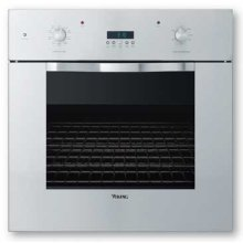 "27"" Single Electric Select Oven - DESO (27"" Single Electric Select Oven)"