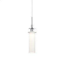 Candle Plus LED LED Pendant