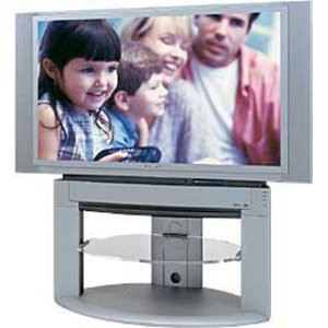 "Panasonic50"" Diagonal Multimedia Projection Display"
