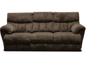 EZ Motion Double Reclining Sofa EZ6P01