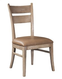 Pomona Side Chair