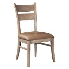 Pomona Side Chair