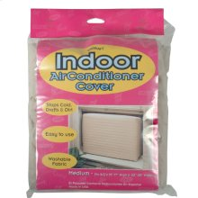 Medium Indoor Air Conditioner Cover
